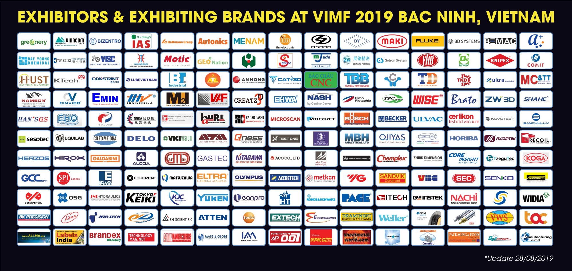 Brands-VIMF 2019-BNinh