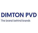DIMTON logo
