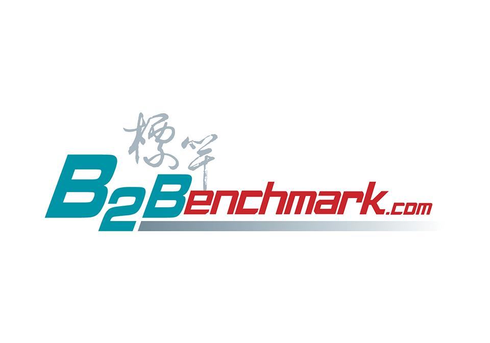 B2Benchmark
