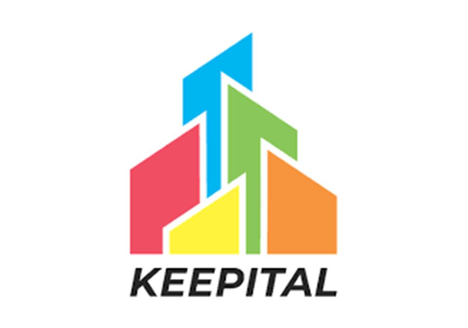 Keepital