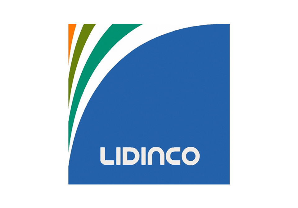 LIDINCO