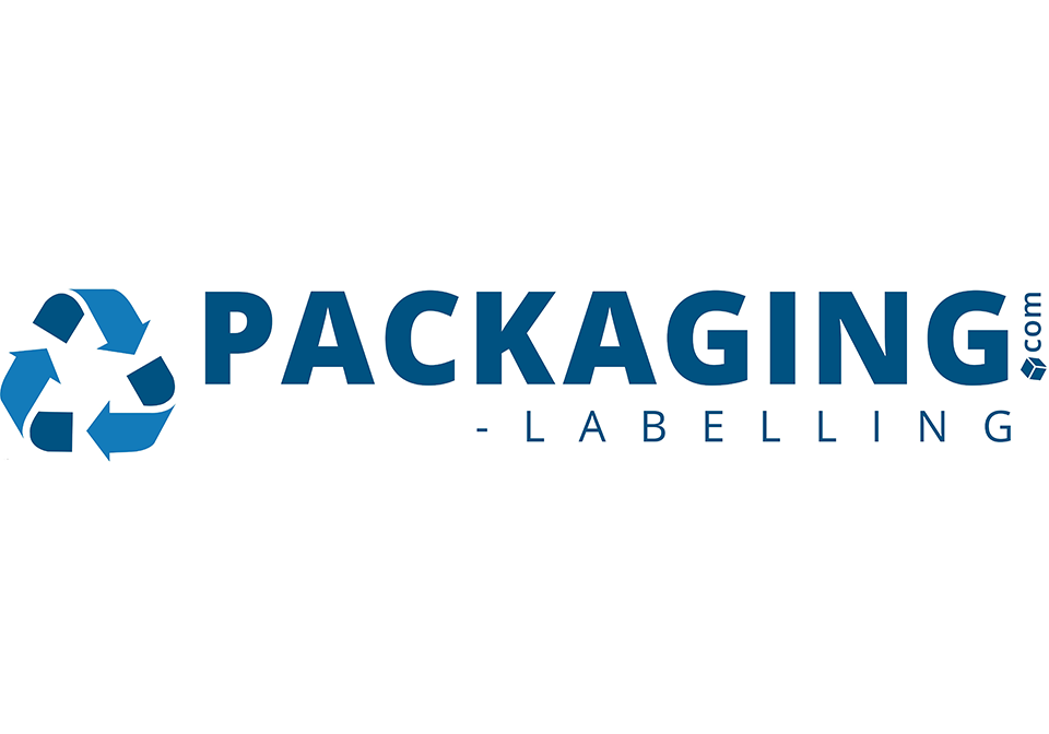 Packaging Labelling
