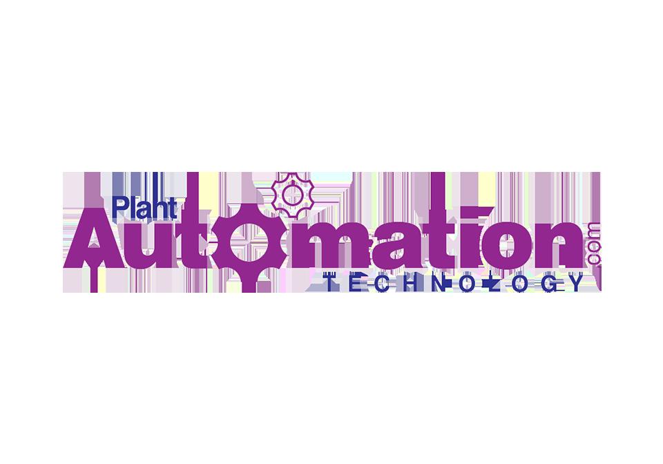 Plant Automatuon Technology