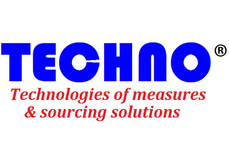 Techno VietNam