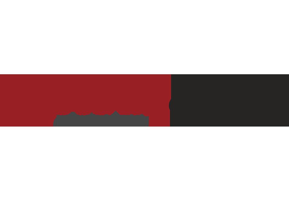 khung logo