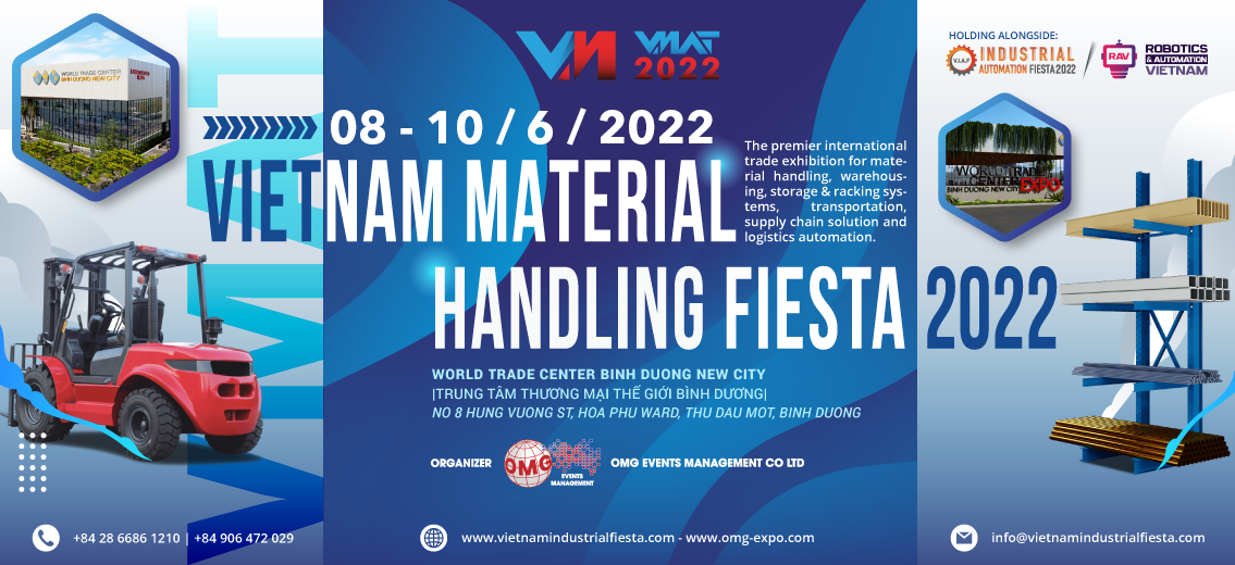 exhibitor-booth-VMAT